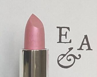 Lipstick - Apple Fleur
