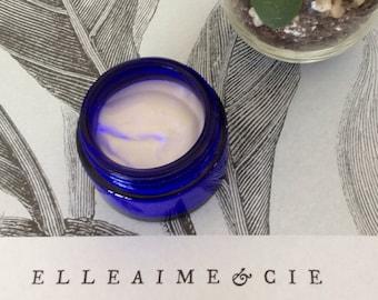 Anti-wrinkle cream beautiful-MATURE