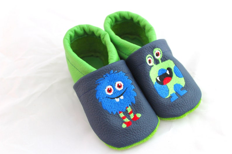 check out 3c82a 1e707 GR. 19/20-crawl shoes, crab plugs, baby chicken-ready to ship