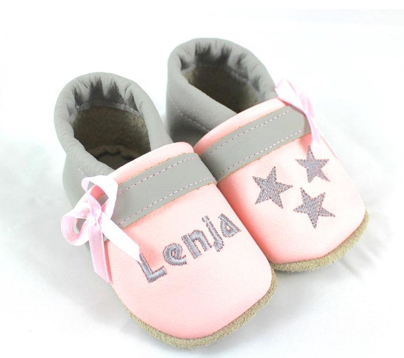 Leather cut any measure possible leather piece leather light grey cut eco-leather eco-skeder-for baby puoas grey