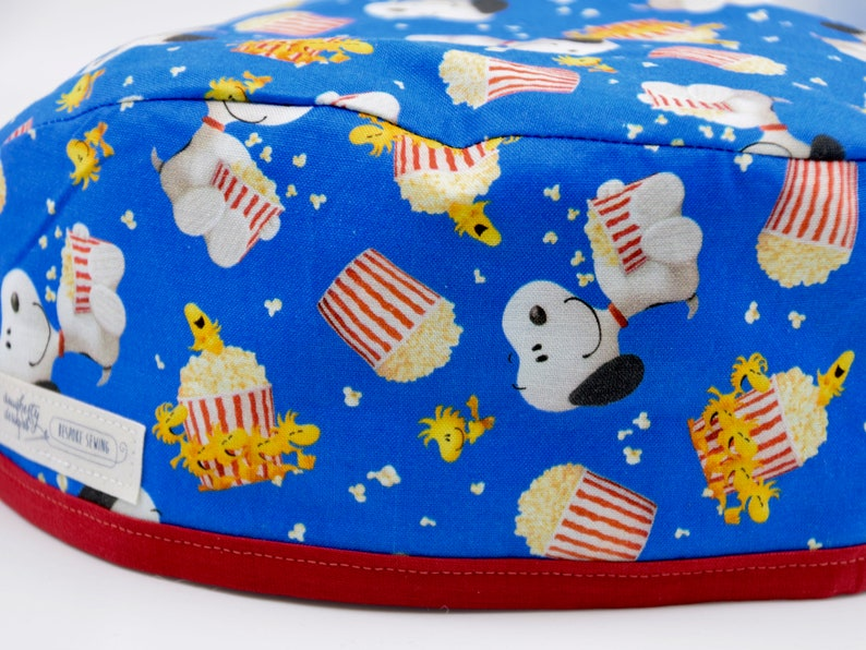 Snoopy Knit Official Ski Hat Winter Beanie Hat for Boy/'s Girl/'s /& Men