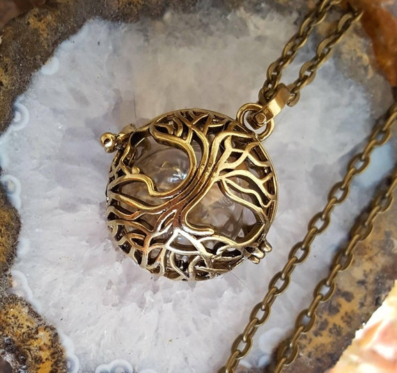 3 PIECES Locket Urn Cremation Jewelry Keepsake Human Ashes Pendant June Birthstone Locket Charm Cancer Purple Amethyst Keychain Wing Charm
