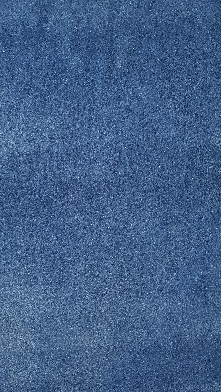 Sac de couchage gris, rose ou bleu requin de gros requin pour adultes