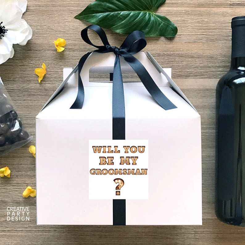 Conscientious 10 Sizes Kraft Paper Cardboard Gift Box Paper Jewelry Box Wedding Favor Craft Box Black Brown White Paper Gift Boxes Customize Festive & Party Supplies