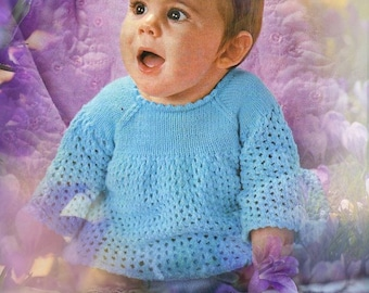d620f6da2 Baby knitting patterns free