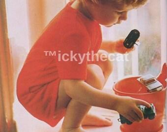 ickythecat