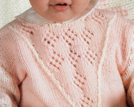 984ca5900 Baby Children s Patterns - ickythecat