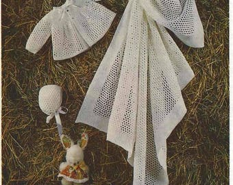 52c351f0d 3ply baby knitting patterns