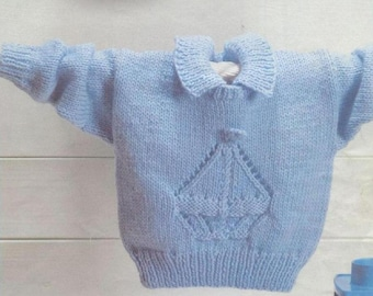 edb688e41 Knitting patterns baby