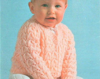 Free knitting patterns | Etsy