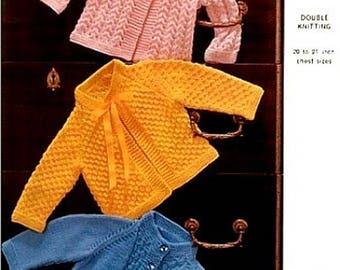 ba55adeb7b8b Emu knitting yarn