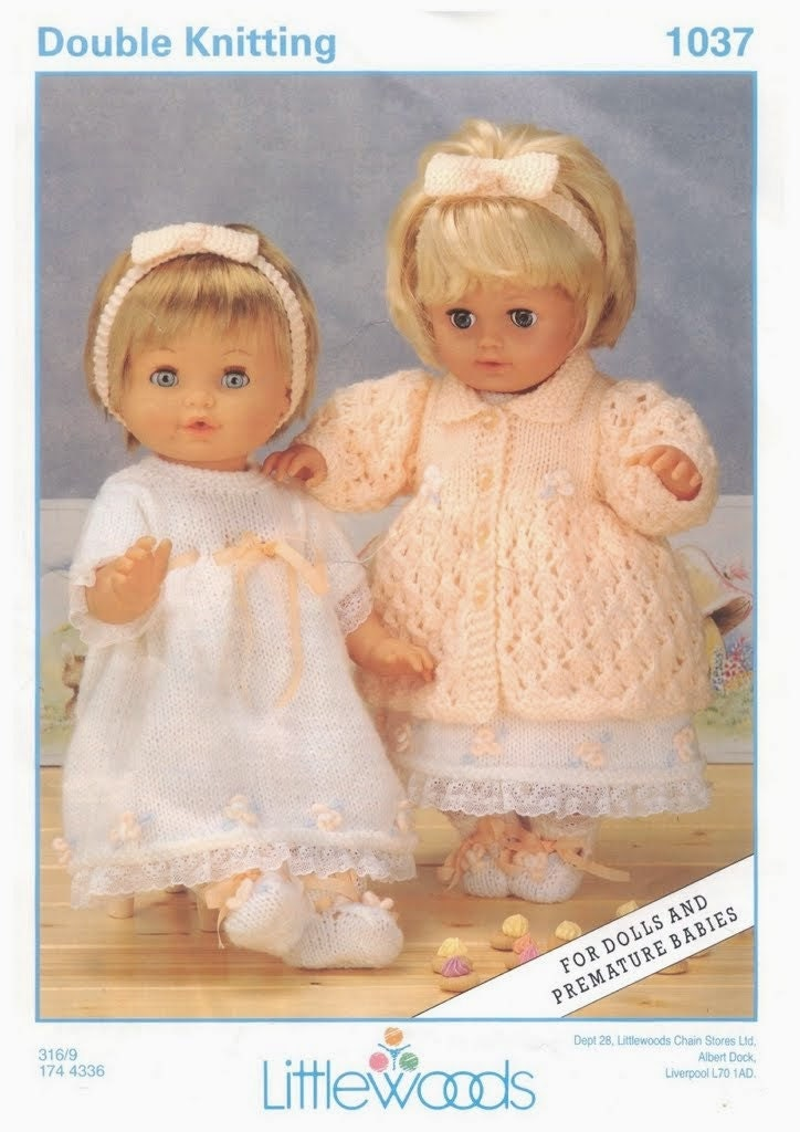 12281fd44 Instant PDF Digital Download Vintage Row by Row PDF Knitting Pattern ...