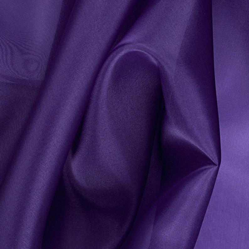 89d3984ef5309 silk organza fabric, silk organza fabric purple color, organza fabric silk,  silk organza fabric black, silk organza gray, silk organza ivory