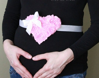 Maternity Belly Band Etsy