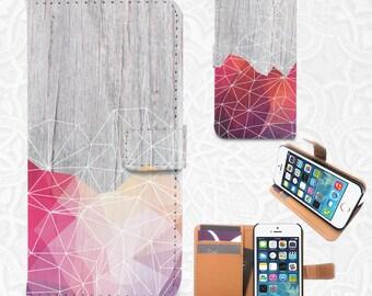 uk availability 69eb5 8bfd8 Lg g3 leather case | Etsy