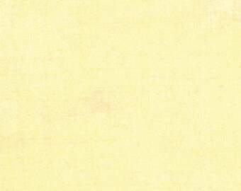 Origins by Basic Grey (30150-92) Quilting Fabric by 1 Yard Increments