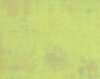 Grunge Basics by Basic Grey (30150-20) Quilting Fabric by 1 Yard Increments