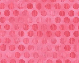 Fresh Cut by Basic Grey  (30396-12) Quilting Fabric by 1 Yard Increments
