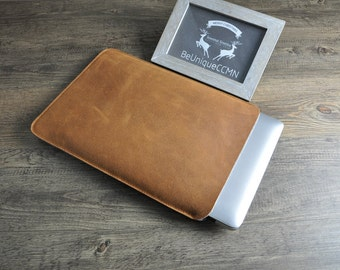 quality design 0fac6 d8580 Macbook pro sleeve | Etsy
