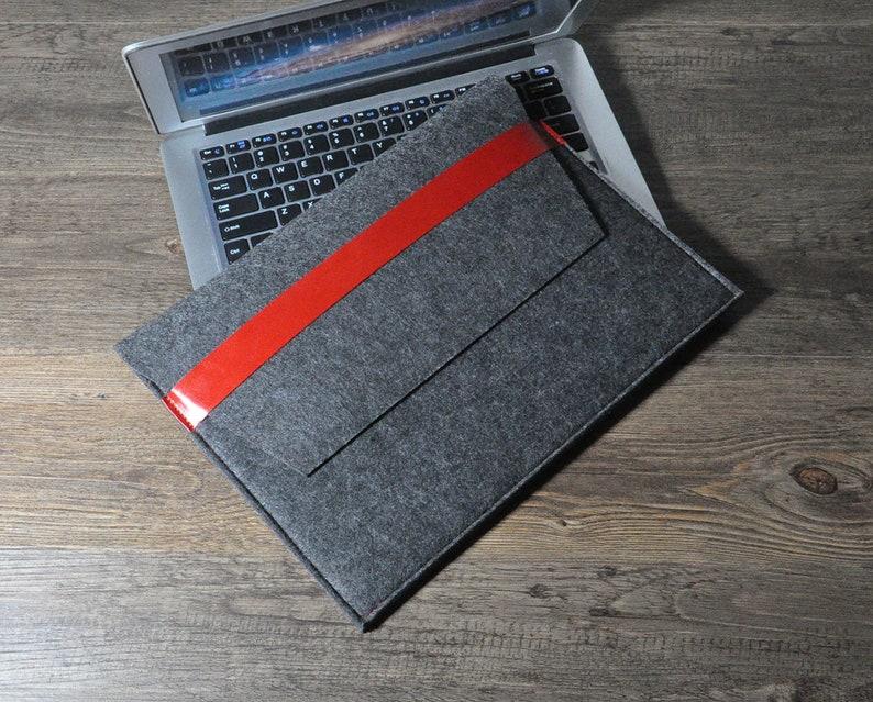 new style b3912 537f2 2018 15 inch new macbook pro case 15 inch laptop bag 15 inch laptop sleeve  laptop bag 15.6 laptop case 15.6 new macbook 15inch case sleeves