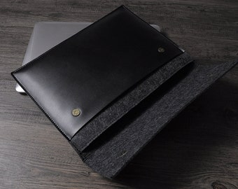 Felt Lenovo laptop sleeve Dell laptop Case Custom Cover bag for Lenovo Yoga 910,Lenovo Yoga 5 Pro,Lenovo Yoga 710,Microsoft Surface Book 2