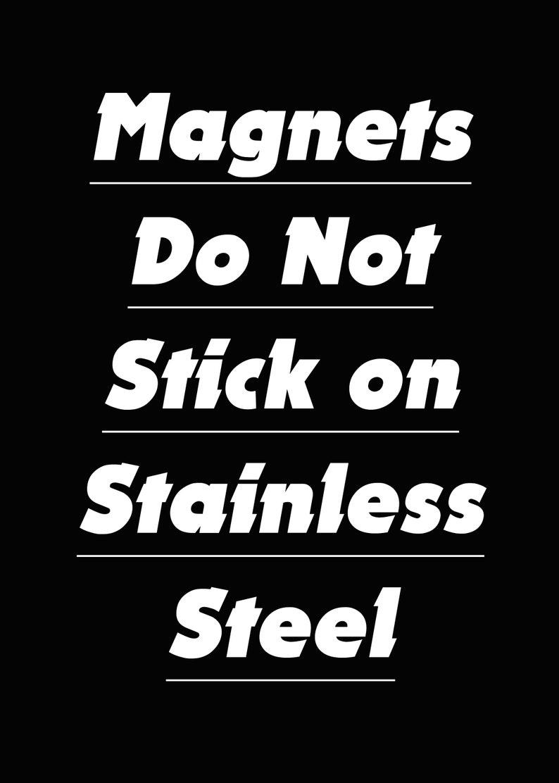 Black Panther Reversible Magnetic Dishwasher Sign Clean Dirty Dishwasher Magnet Clean Dirty Marvel/'s Black Panther Geek Kitchen