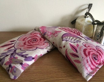 Scented Wheat Bag - Heat Pad