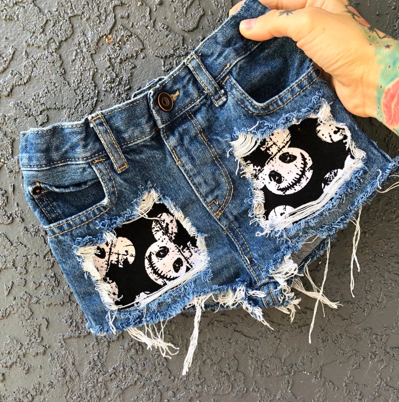 eb6cdd643 SKELLINGTON MOUSE baby toddler boy girl unisex distressed | Etsy