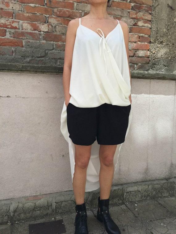 Festival Tank Pixie Dress Loose Size Plus Sun Dress Paradox Oversize PB0126 Clothing Tunic Fitting Boho Tunic Dress Tunic rxHnOrCqa