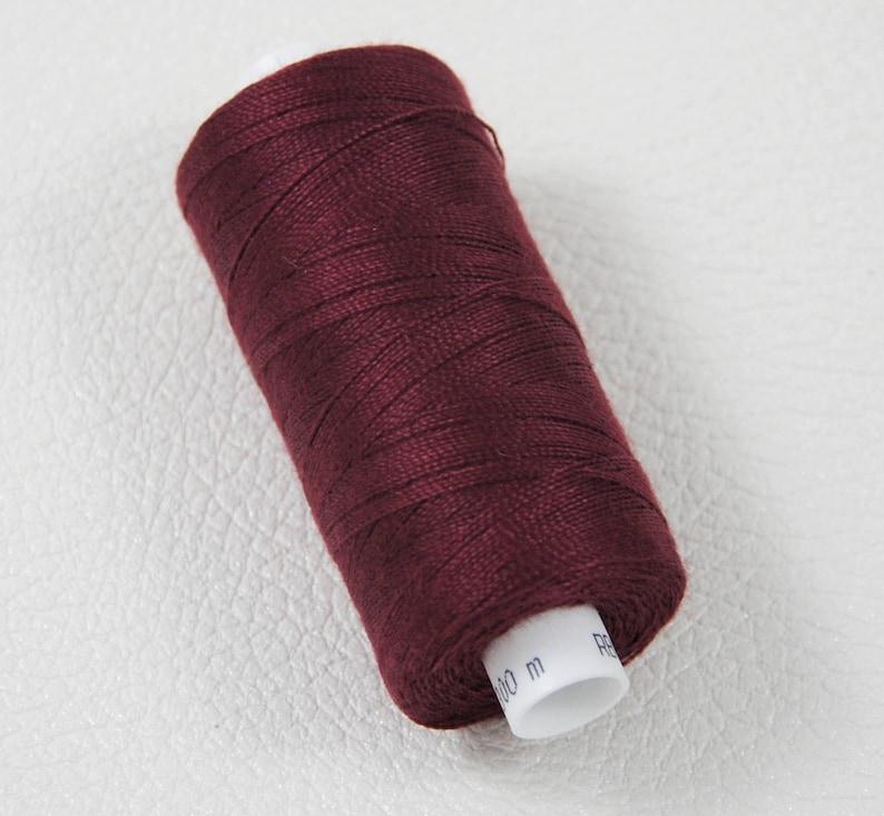 Tex 400 0.9mm Thick SL400-VI S-Lon Violet Purple Beadsmith\u2122 Super-Lon Kumihimo and More! for Micro-Macrame Nylon Jewelry Cord