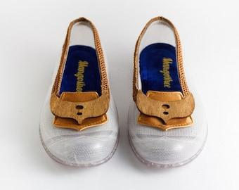SALE, Girl Custom Shoes, Women Flats, Blue Summer Shoes, Lace Bow Shoes, Summer Beach Shoes, Designer Shoes, Soft Shoes, Shoes Accessories