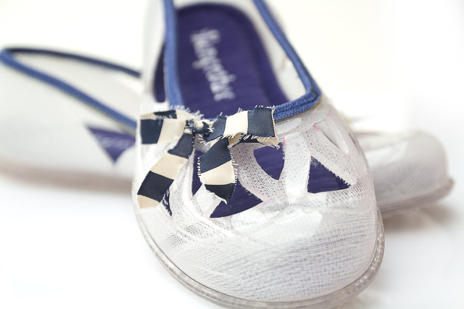 barefoot shoes, womens shoes, summer wedding shoes, ballet flats, wedding flats, top lace shoes, slip on shoes, bridal bow shoes