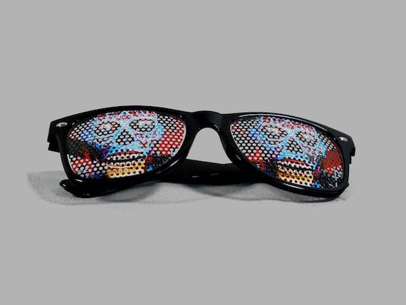 They Live Sunglasses