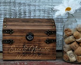 wedding card box, rustic wedding card holder, wedding card box, wedding card holder, wedding reception card box, card box, wedding deco