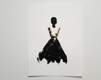 Woman in Black 3