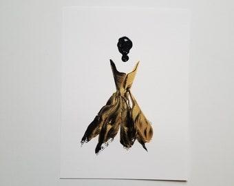 Woman in Black 2