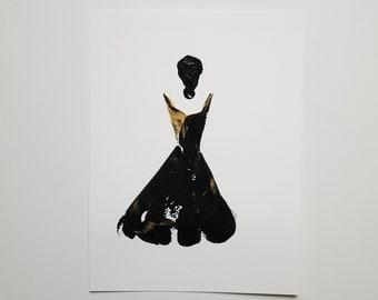 Woman in Black 6