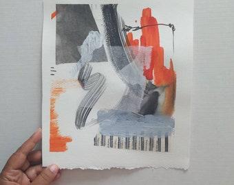 Objects In Motion 5
