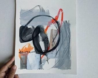 Objects In Motion 3
