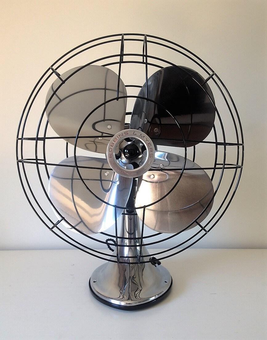 11b0a robbins myers fan wiring diagram wiring resources  hunter fan parts & ceiling fan