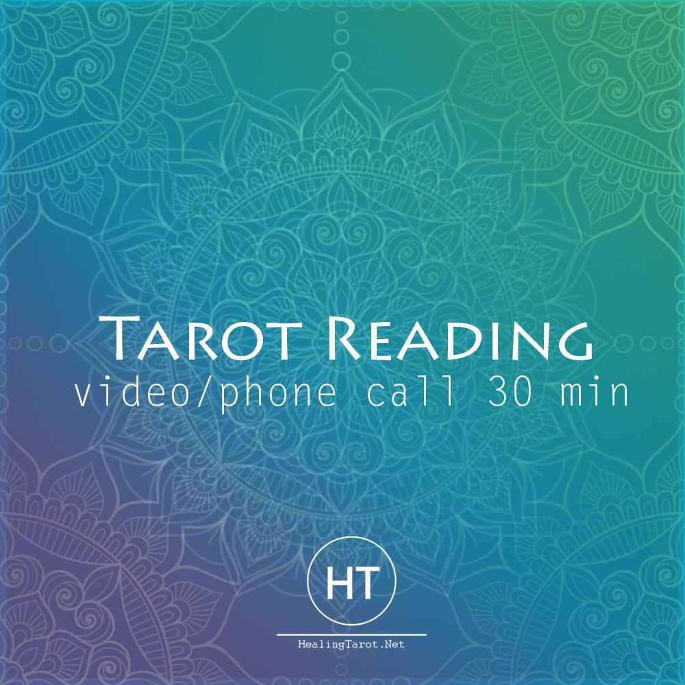 Me tarot will he call Will he