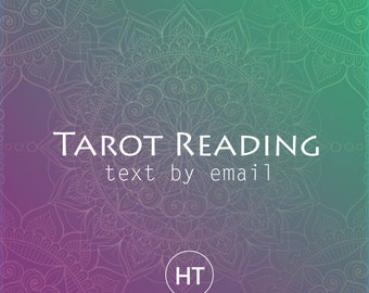 SAME DAY Next Relationship Tarot Reading - Soulmate / Twinflame Prediction - Wedding prediction