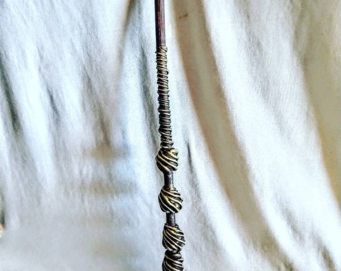 Magic Wands - Wizard Wand Best Selling Wands - Unicorn Wands - Fairy Wands - Mermaid Wands - Wand Party Favors - Bachelorette Party Favors