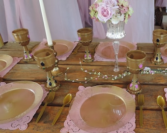 Party Planning Services