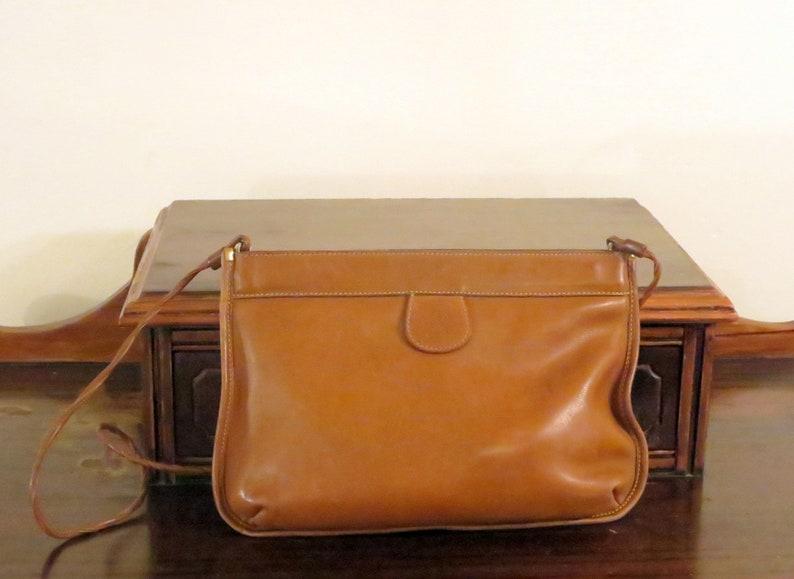 d6af24ad3 Ghurka Marley Hodgson No. 40 'The Escort' Bag No J 270   Etsy