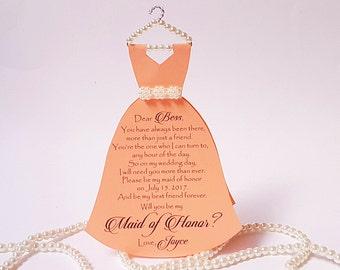 Will you be my bridesmaid card Bridesmaid proposalWill you be my bridesmaid Bridesmaid card bridesmaid proposal card