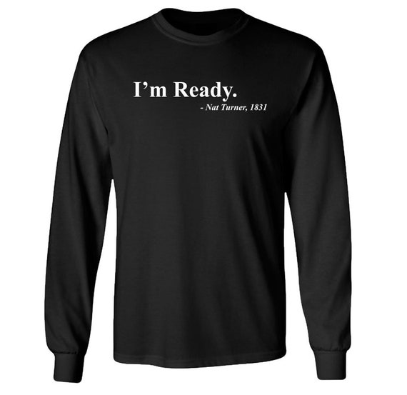 Black Pride Shirt Black History Shirt Black Pride Gift It/'s The Black History For Me Shirt Black History Month Shirt Black Lives Matter