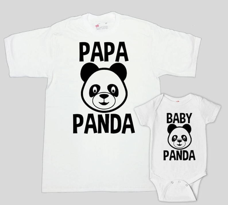 f836390a Daddy Daughter Shirt Dad And Baby Matching Shirts Daddy And Me   Etsy