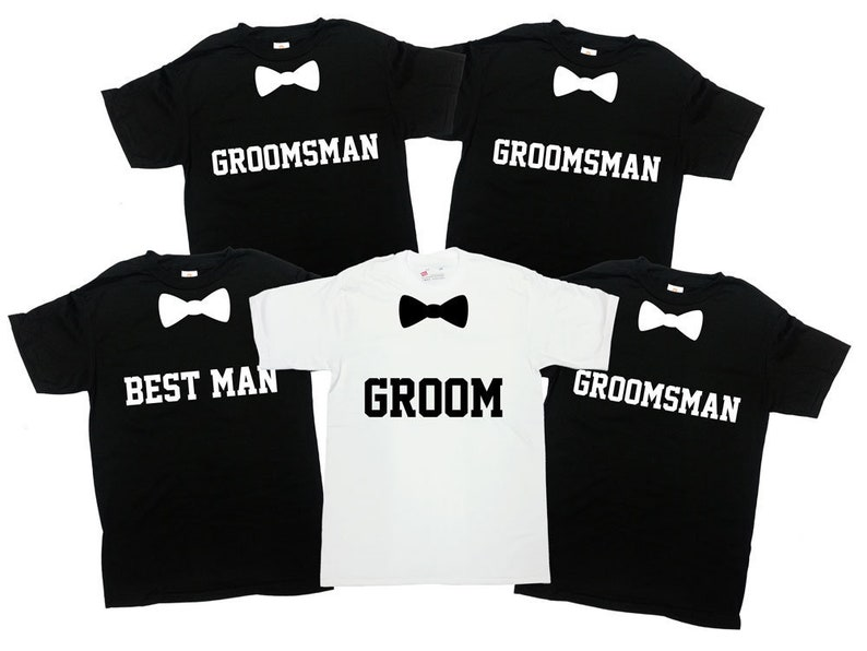 a2f0b061 Bachelor Party Gifts For Groom And Groomsmen Shirts Bachelor | Etsy