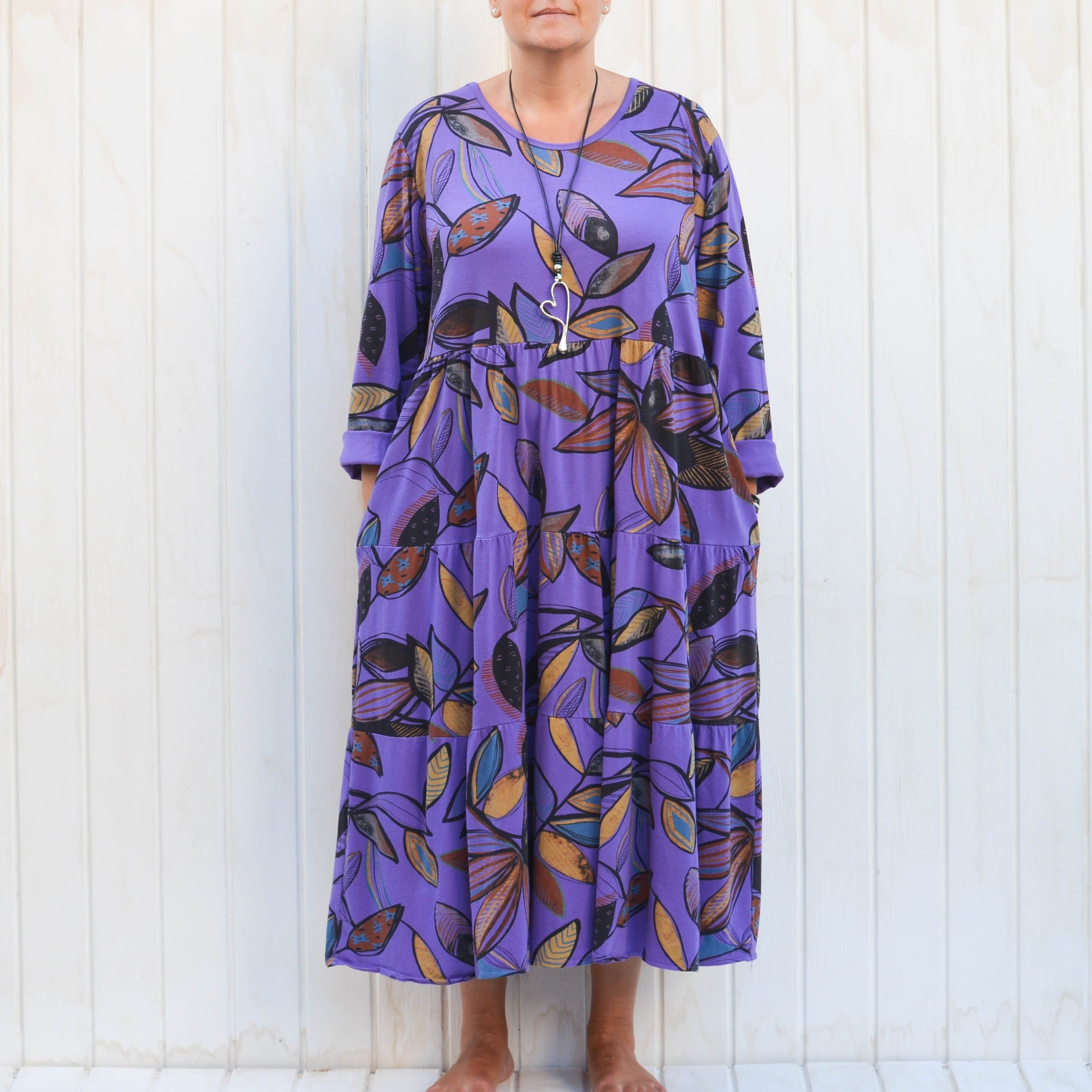 bff9b4724d6f3 Uk Dress Size 20 22
